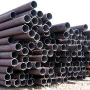 15CrMoG高压合金钢管用途图片