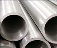 供应316L不锈钢管生产供应商,天津316不锈钢批发