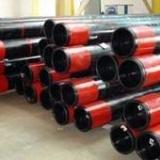 供应J55石油套管生产批发/天津J55石油套管销售库存