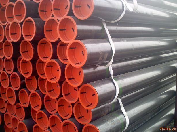 供应管线管供应商