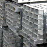 供应不锈钢方管厂家供应,201不锈钢管