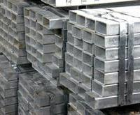 304不锈钢供应