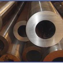 供应热扩大口径20#厚壁无缝钢管供应商