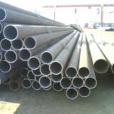供应天津904L不锈钢管供应,异型口径焊管