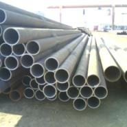 15crmog无缝钢管供应商图片