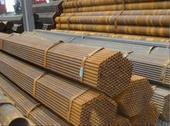 供应A106B无缝钢管生产供应商,小口径超薄无缝钢管