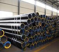 供应Q345B大口径厚壁无缝钢管供应商,20#大口径厚壁钢管