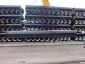 供应球墨铸铁管厂家批发,球墨管