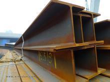 供应H型钢生产供应,热轧工字钢