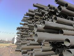 供应直缝钢管生产批发/天津直缝焊管生产厂家