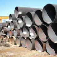 15crmo高压合金管生产供应商图片