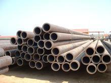 供应45#厚壁无缝钢管直销,20#无缝钢管直销