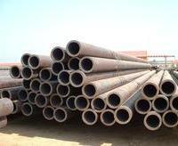 供应15CrMoG高压合金管直销,12cr1movg高压合金锅炉管
