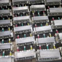 供应江油串联电抗器 临沧串联电抗器图片 普洱串联电抗器 昭通串联电抗