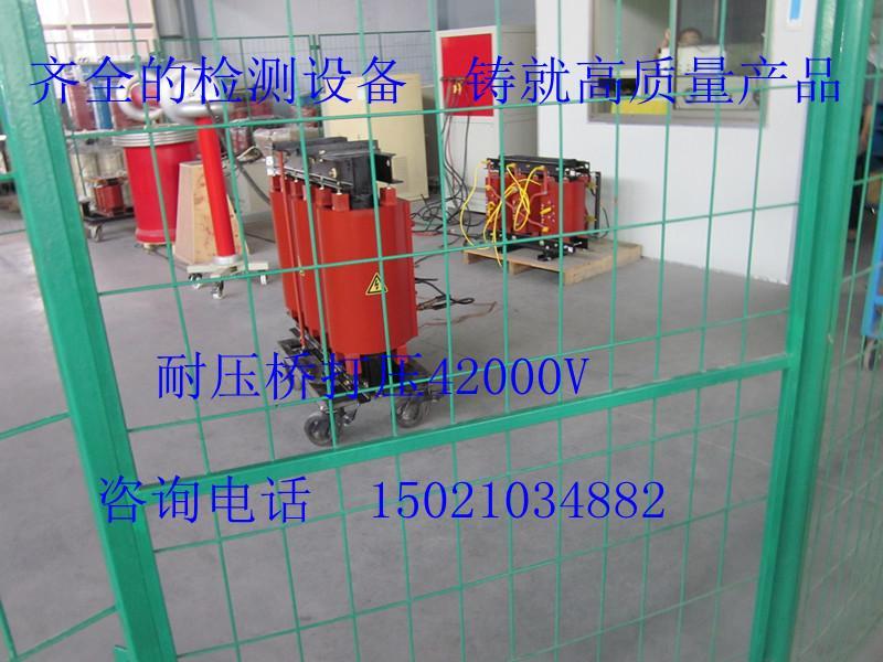 宁夏电抗器-种类齐全欢迎订购销售