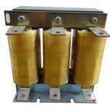 供应松下变频器专用电抗器 东冈变频器专用电抗器 三基变频器专用电抗器