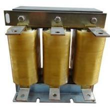 供应惠丰变频器专用电抗器 高邦变频器专用电抗器 时代变频器专用电抗器图片