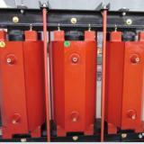 供应福建高压补偿电抗器 串联电抗器厂家 串联电抗器价格