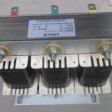 供应巩义串联电抗器