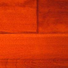 供应韦度实木地板-SD05枫桦