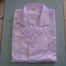供应商务衬衫,商务衬衫供应商,商务衬衫价格