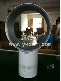 无叶电风扇图片/无叶电风扇样板图 (3)