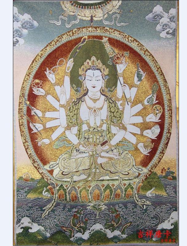 供应西藏佛像价格 西藏佛像报价 西藏佛像销售点 西藏佛像公司
