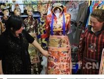 供应藏饰服装 藏饰服装价格 藏饰服装销售点 藏饰服装厂家 藏饰服装价