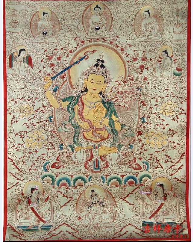 供应西藏唐卡 西藏唐卡价格 西藏唐卡报价 西藏唐卡价钱 西藏唐卡直销