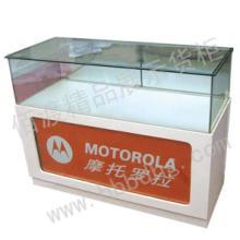 供应邯郸摩托罗拉手机柜台