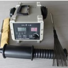 供应祥和时代DJ-9直流电火花检漏仪,科电仪器电火花检漏仪