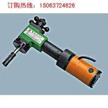 厂家热卖管子坡口机,电动坡口机,坡口机厂家,坡口机价格,山东坡口机