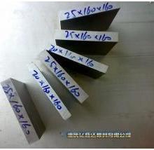 供应日本大同特殊钢GF78模具钢材 东莞通胜模具钢材图片