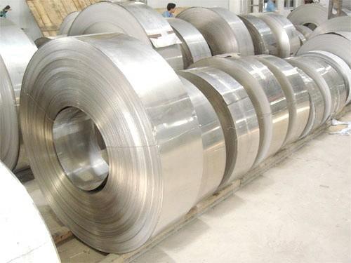 专门用于制造弹簧和弹性元件