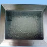 节能灯清洗荧光粉回收超声波清图片