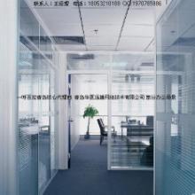 供应青岛安装网络电话