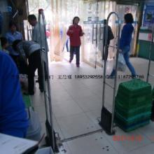 供应青岛安检用门安装公司是哪家