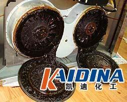 供应煤焦油清洗剂煤化工产品