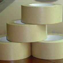 供应牛皮胶纸湿水牛皮胶