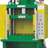 特别提醒:液压压装机还是台鸿液压压装机满足需要