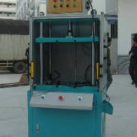 供应油压冲压机#上海油压冲压机
