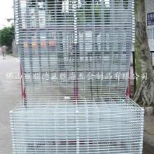 供应专业销售丝印器材千层架晾晒架