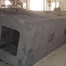铸铁机床立柱  大型机床立柱生产加工中心-普信机械