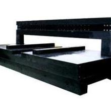 广西贺州大理石构件 花岗石构件首先普信机械 发货迅速批发