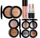 彩妆批发日韩知名品牌产品2折供货图片