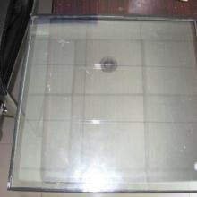 供应真空隔音玻璃平逸真空玻璃价格广州隔音玻璃生产厂家公司图片