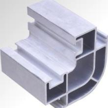 上海电梯建材铝配件订做