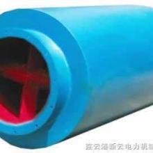 供应优质除尘风机用消声器供应商图片