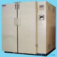 RCT系列300℃大型高温热风烘箱-常州市创工干燥设备工程有限公司图片