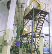 供应喷雾干燥机,江苏喷雾干燥机,江苏喷雾干燥机厂家